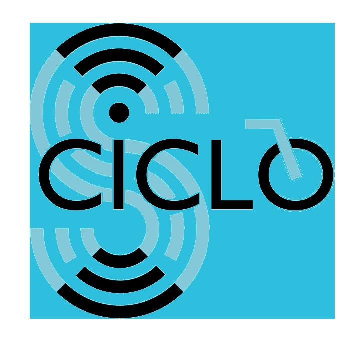 ScicloFinal-Transparente